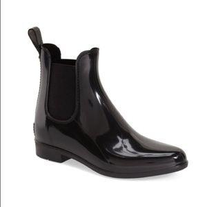Sam Edelman Tinsley Rainboots